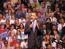 barack-obama-and-crowd